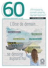 n°116 jan/fév/mar 2016