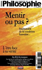 n°19 jan/fév/mar 2012